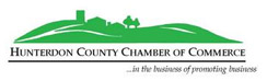 Hunterdon Chamber of Commerce